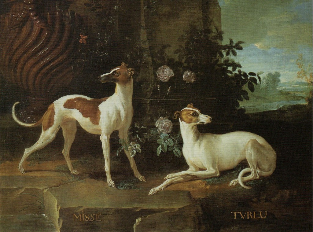 Misse_and_Turlu,_Two_Greyhounds_Belonging_to_Louis_XV