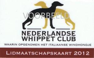 lidmaatschap_NWC_2012